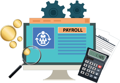 Payroll Services in Mumbai