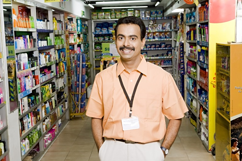 Temporary Staffing Agencies India